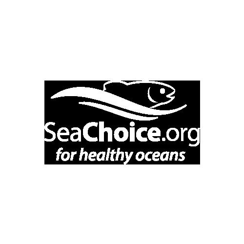 SeaChoice