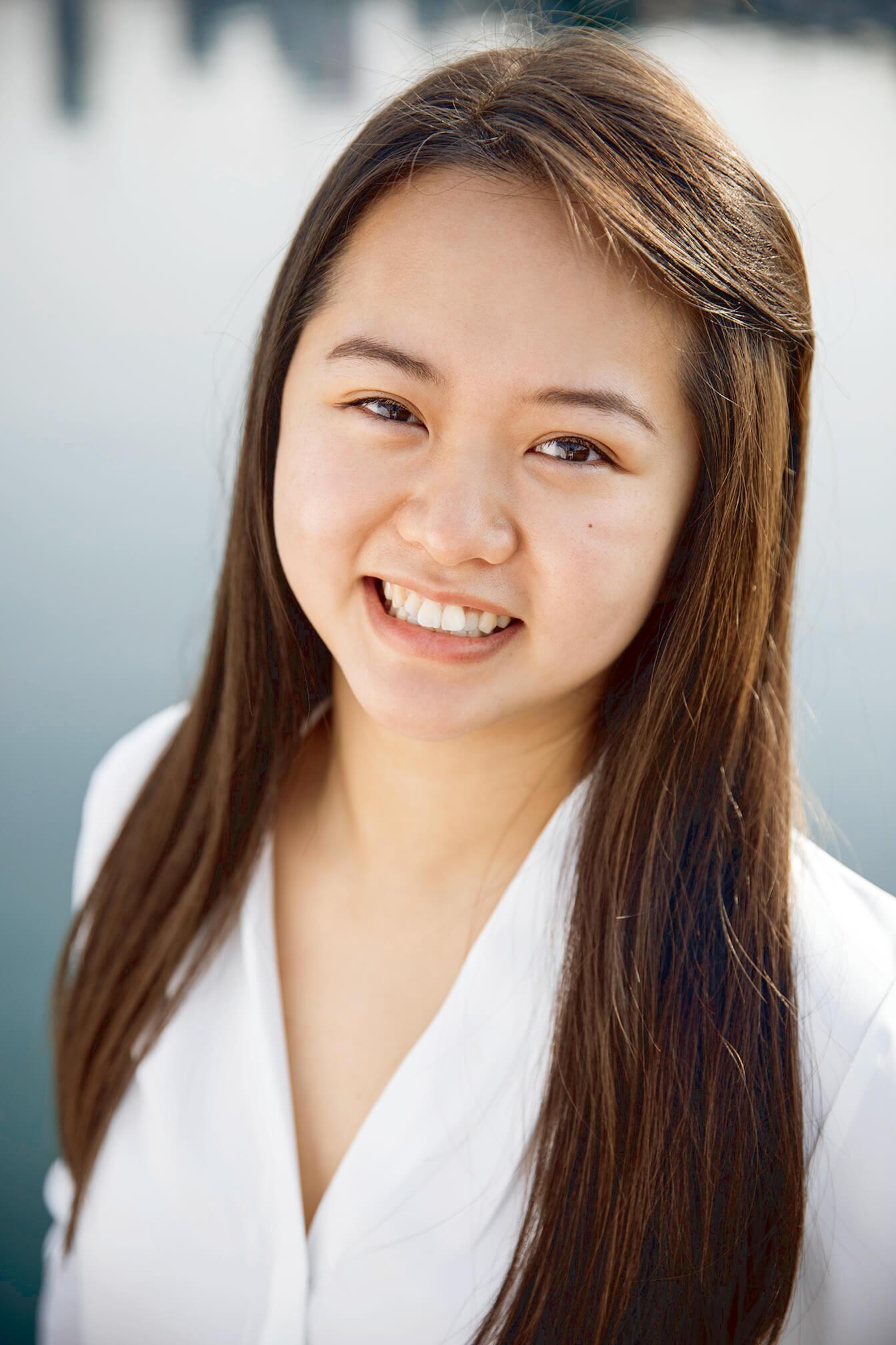 Karina Lam